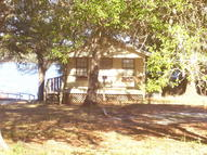 209 Campground Point Drive Defuniak Springs FL, 32434