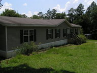 1229 Linda Lane Wing AL, 36483