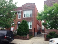 32-54 86 St 2fl Jackson Heights NY, 11372