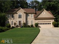1351 Blackland Trail Lawrenceville GA, 30043