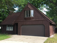 501 E Humphrey Street Lake Crystal MN, 56055