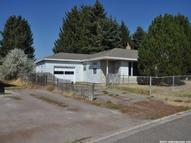 151 Keystone Ct Soda Springs ID, 83276