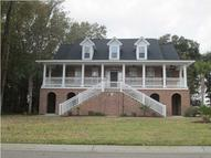 5489 Clearview Drive North Charleston SC, 29420
