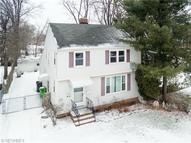 4181 Delroy Rd South Euclid OH, 44121