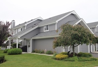 115 E Midland Pond Ct Moriches NY, 11955