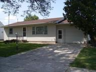 403 Connell St Dysart IA, 52224