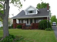 16169 East County Road 46 Bellevue OH, 44811