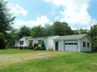 105 Ferris Hill Spur Grand Gorge NY, 12434