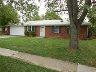 10237 Chris Drive Indianapolis IN, 46229