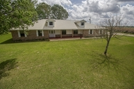 35 Vineyard Wiggins MS, 39577