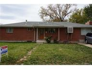 7061 Canosa Court Westminster CO, 80030
