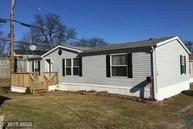 14 Cool Breeze Drive Middle River MD, 21220
