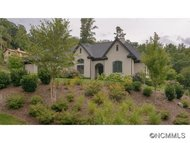 1 Treetop Road Asheville NC, 28804