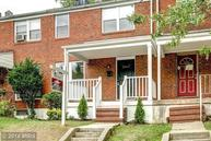 5465 Moores Run Drive Baltimore MD, 21206