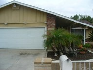2773 2nd St Norco CA, 92860