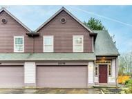 12076 Sw 97th Pl Tigard OR, 97223