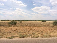 0000 S County Rd 1040 Midland TX, 79706