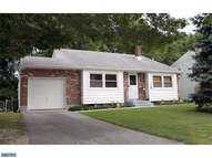 223 Woodlynne Ave Pitman NJ, 08071