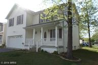 11 1st Street Colonial Beach VA, 22443