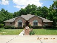 2405 Evelyn Road Whitesboro TX, 76273