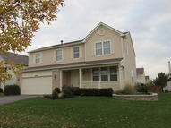 10328 Oxford Drive Huntley IL, 60142