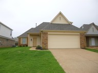 65 Willow Springs Oakland TN, 38060