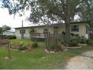 14680 Ne 86th Ln Silver Springs FL, 34488