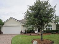 779 Eagle Cove Dr Fleming Island FL, 32003