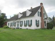 1 Willoughby Ave Orleans VT, 05860