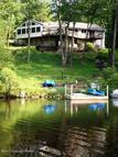 3166 Lakeview Ter Canadensis PA, 18325