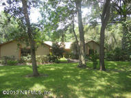 208 Raintree Trl Saint Augustine FL, 32086