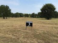 Lot 3 Sandy Cove Streetman TX, 75859