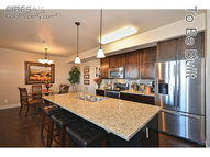 2106 Blackbird Dr Fort Collins CO, 80525
