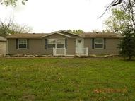 208 South Grant Marion KS, 66861