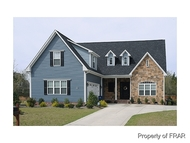 3517 Camberly Drive Dr 864 Fayetteville NC, 28306