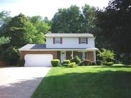 2681 State St Northwest Uniontown OH, 44685