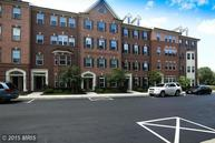 3614 Spring Hollow Frederick MD, 21704