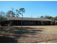 809 Eastwood Dr Pascagoula MS, 39567