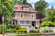 56 Sherman Ave Glen Ridge NJ, 07028