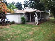 2160 Se 130th Ave Portland OR, 97233