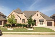 570 Featherstone Drive Rockwall TX, 75087