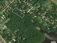 460 Marion Ln East Marion NY, 11939