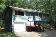 582 Poplar Creek Rd Effort PA, 18330
