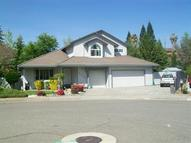 3778 Rosita Redding CA, 96001