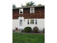 20 Townhouse Rd 20 Allenstown NH, 03275