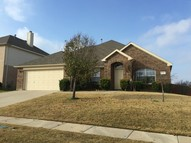 3236 Winding Ridge Cir Mansfield TX, 76063