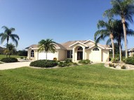 12799 S Pembroke Circle Lake Suzy FL, 34269
