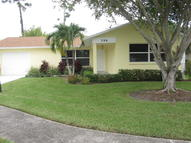 790 Fitch Drive West Palm Beach FL, 33415