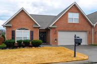 3918 Doral Drive Maryville TN, 37801
