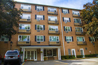 2 Consulate Drive Unit #3c Eastchester NY, 10707